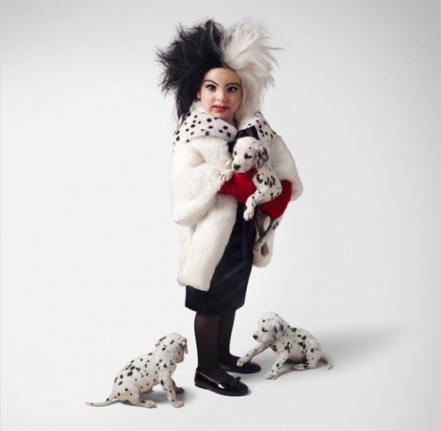 Kids Costume Idea dizfrases Pinterest Dizfrases y Chicas