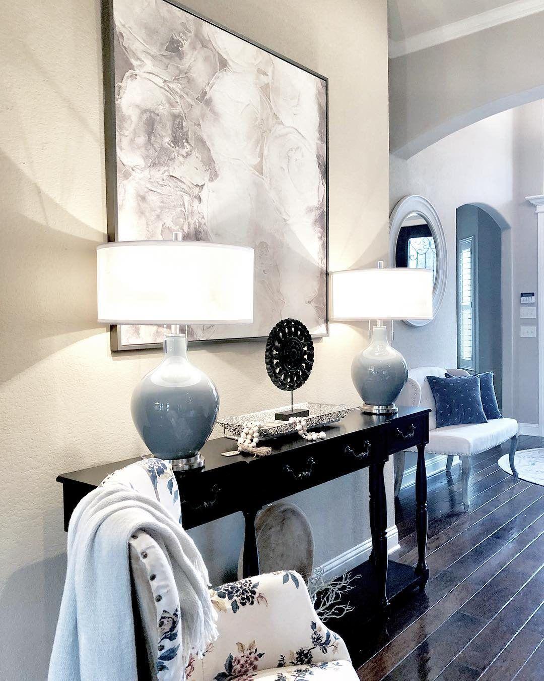 Room Lighting Design Software