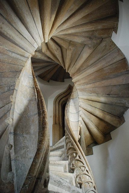 Best Duelling Staircases Double Spiral Staircase C 1500 Graz 400 x 300