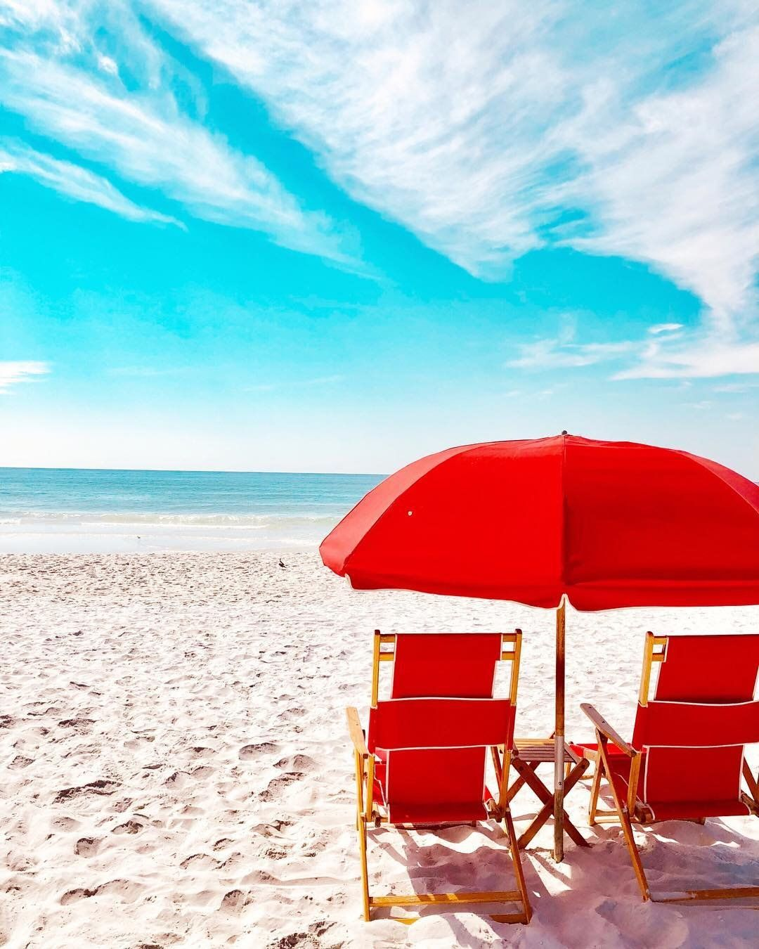 Come And Claim Your Beach Chair Spend The Day On The Beaches Of Pensacola Or Perdido Key Florida Take In The Beautiful Locations Pensacola Pensacola Florida