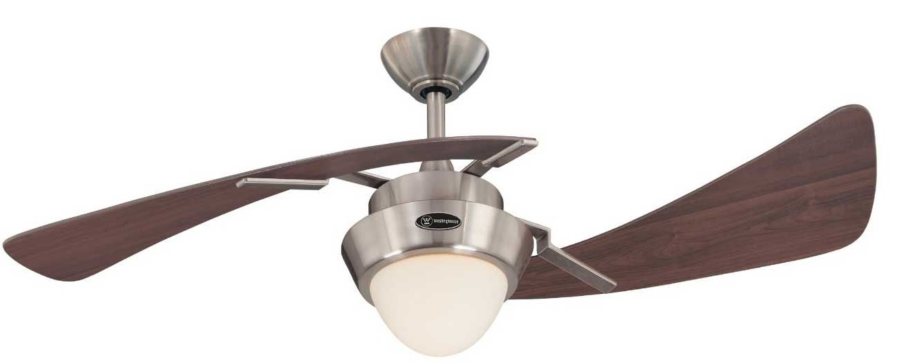 cool ceiling fans | unique ceiling fans – more than a cooling