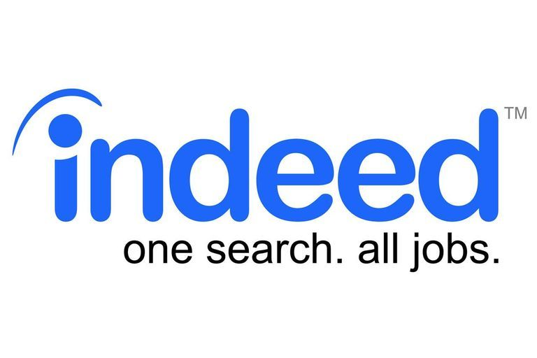 Amp Up Your Job Search with Indeed.com | Pinterest | Searching