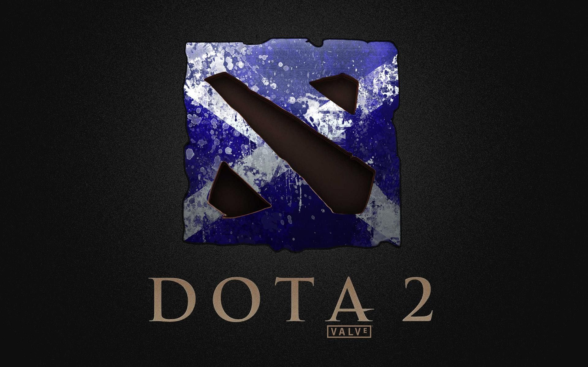 rooms to go logo dota 2 logo search projects to try 16999