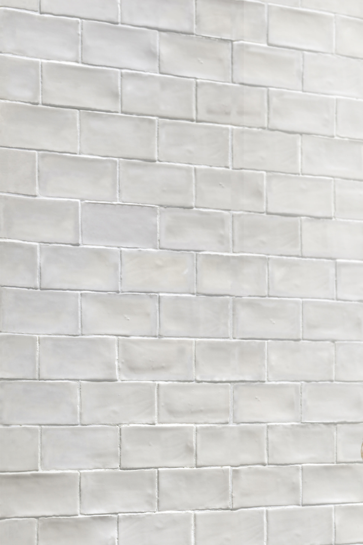 These Artisan Subway Tile Wall Panels By Swish Marbrex Are A Great Alternative To Laborious Tilin Bathroom Wall Panels Bathroom Cladding Bathroom Wall Cladding