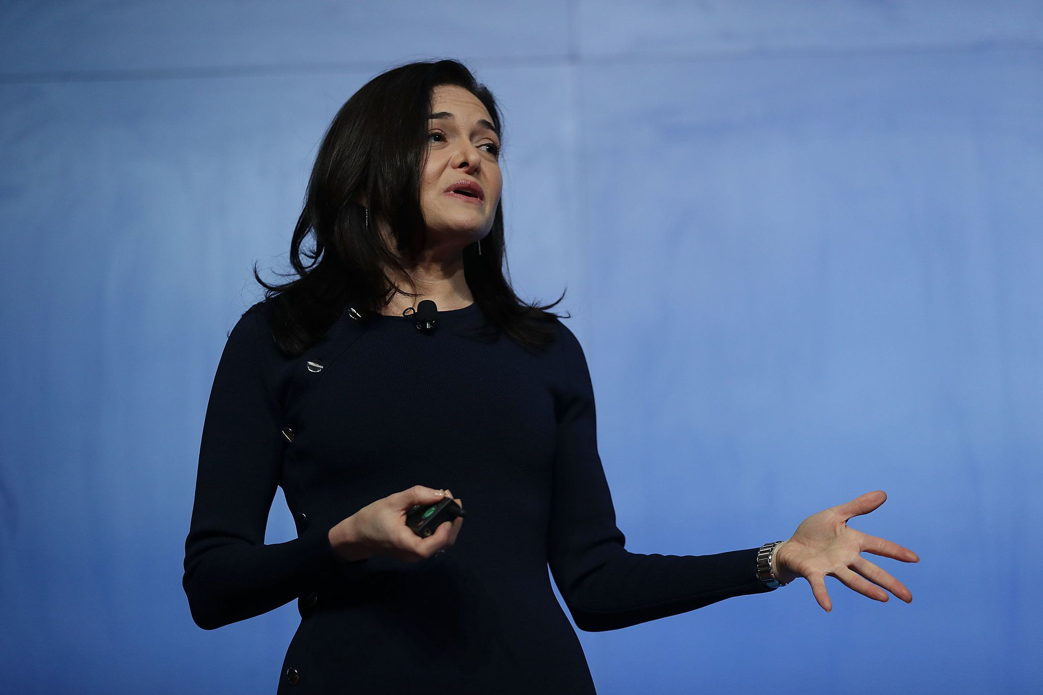 Facebook Halts Ad Targeting Cited in Bias Complaints The