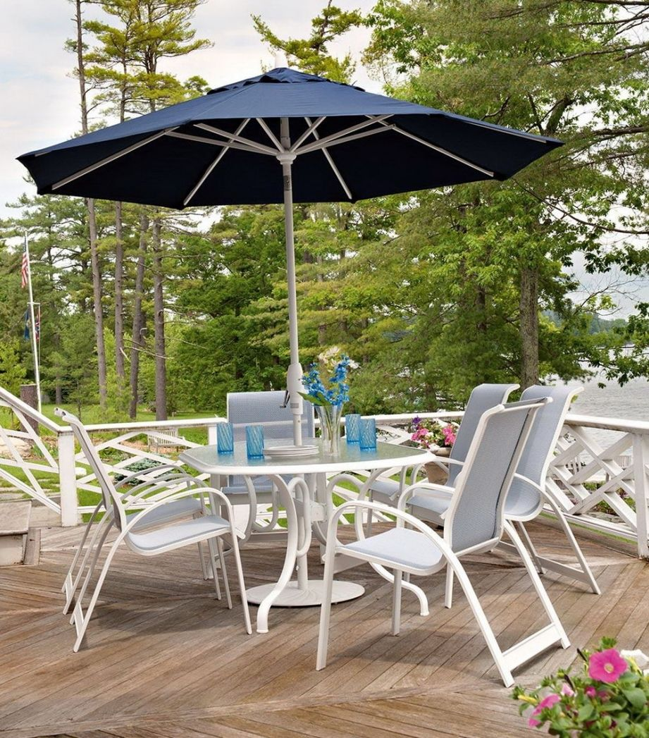 sling chair replacement fabric outdoor furniture - modern european furniture  Check more at ... - Sling Chair Replacement Fabric Outdoor Furniture - Modern European