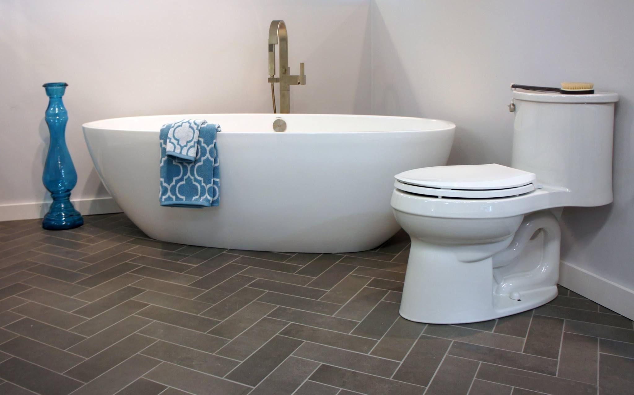Stamford, CT Showroom | Bath design, Showroom, Design