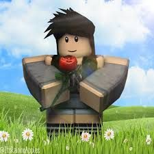 Roblox Edit Roblox Outsideedit Roblox Pinterest Outdoor