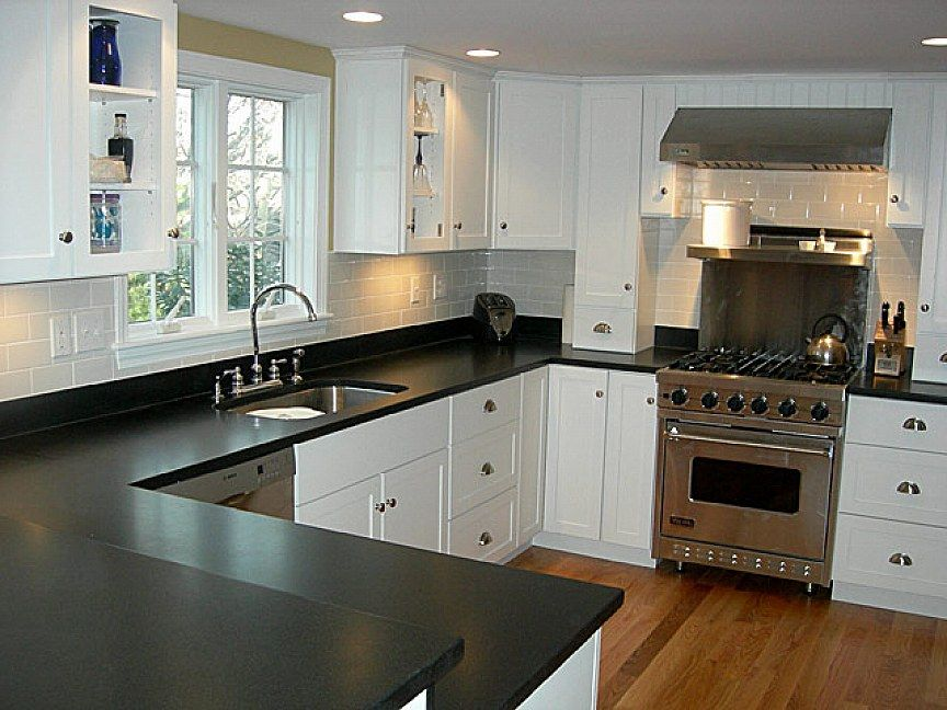 Tips For Low Cost Kitchen Remodels