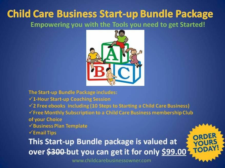 Get the Jump Start That you need today to effectively Start-up a - business start up costs spreadsheet