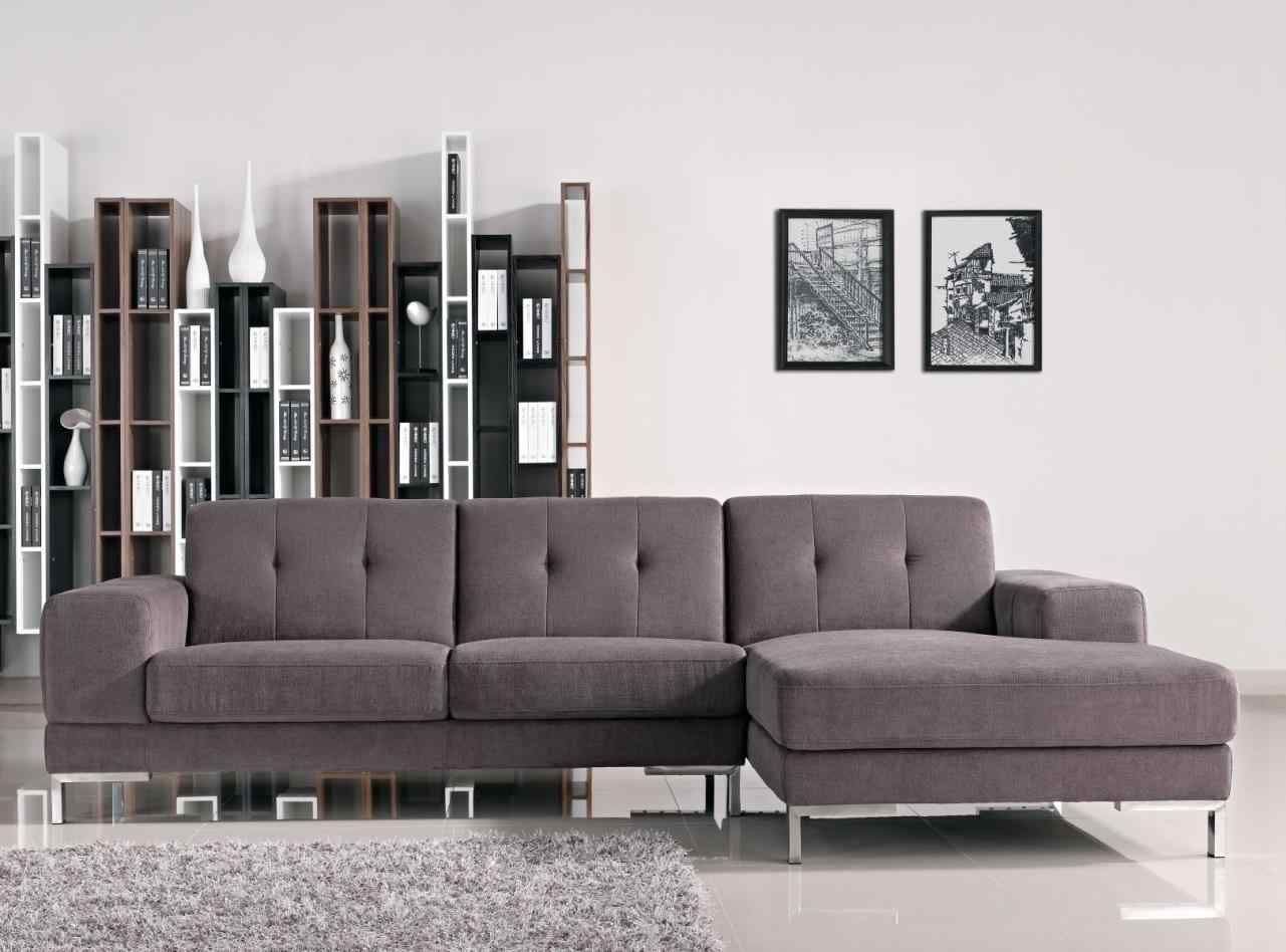 Cheap Sofas family room idea store san francisco discount in furniture cheap sectional sofas los angeles store san