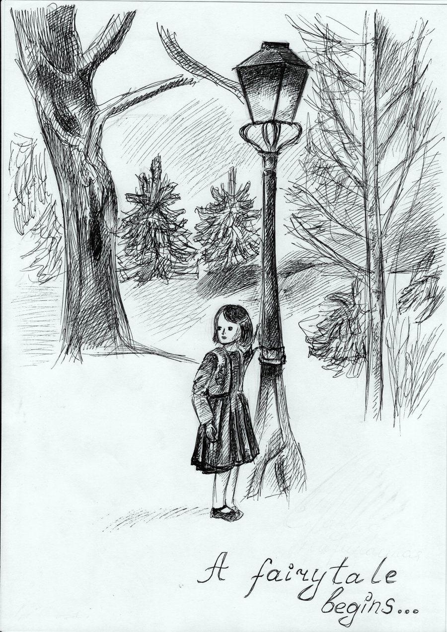 Pin de Allie en Narnia | Pinterest