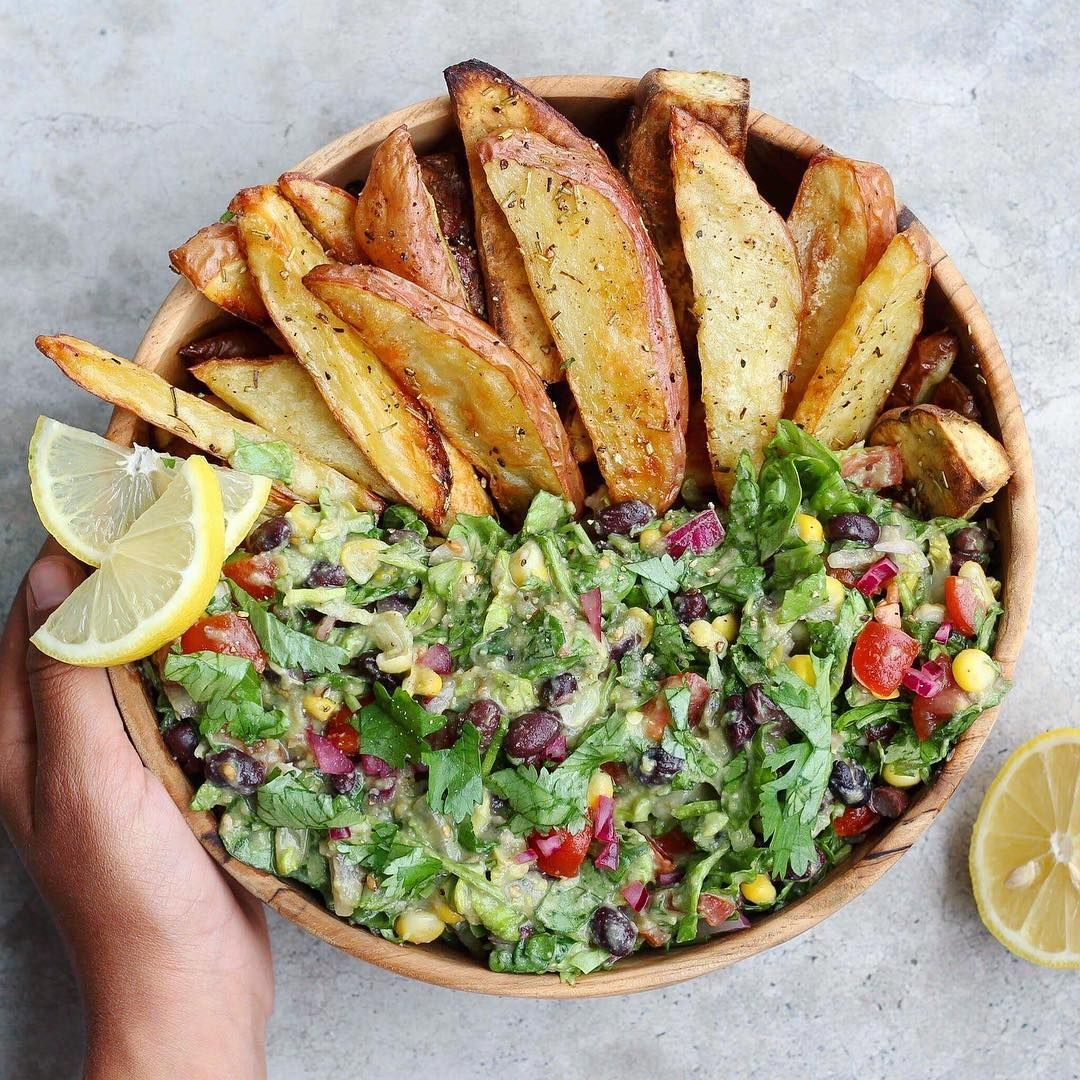 Mexican guacamole salad jfind recipe by sophie steevens rawandfree mexican guacamole salad jfind recipe by sophie steevens rawandfree instagram photos and videos forumfinder Image collections