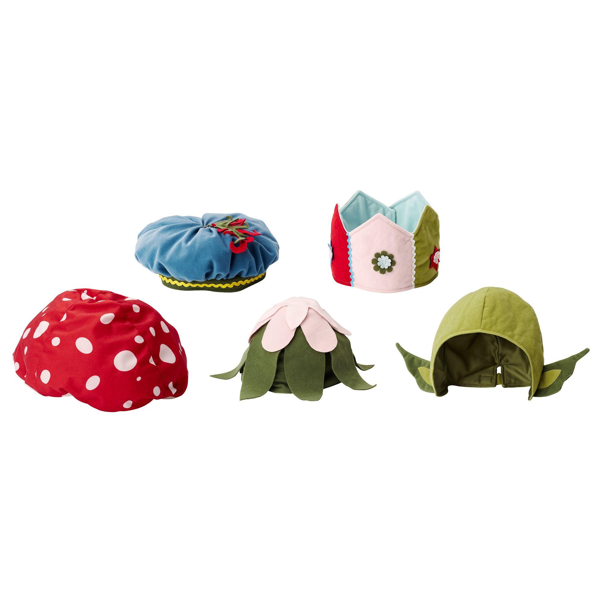 VITSIG Sombrero niño - IKEA   Gorros y sombreros   Pinterest   Niños ...