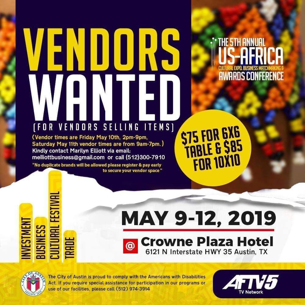 Only Few Vendor Spot Left Register Now First Come First Serve 4 Day Vendor Opportunity For One Price Royals Co Small Business Coaching Event Banner Expo