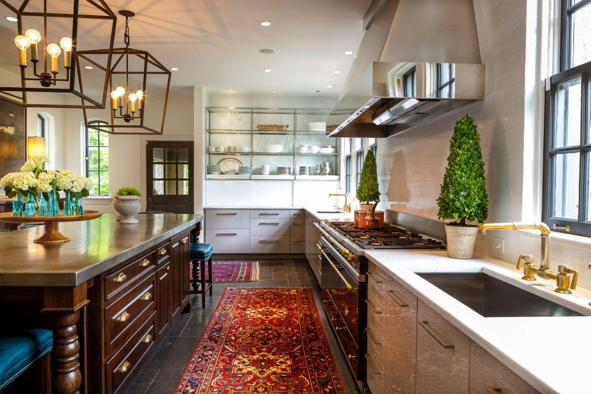 Jcc Design Studio Chattanooga Tn Used Kitchen Cabinets Kitchen Interior Kitchen