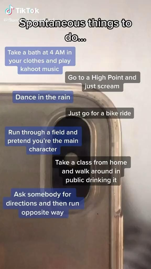 Pin By Wirdo On B U C K E T L I S T Video Crazy Things To Do With Friends What To Do When Bored Things To Do At A Sleepover