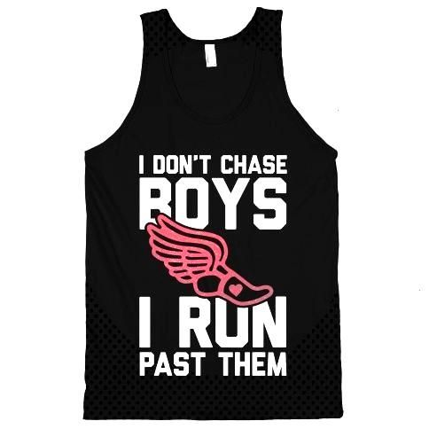 #distracted #chasing #fitness #waste #chase #those #focus #dont #past #boys #lame #hard #fast #when...