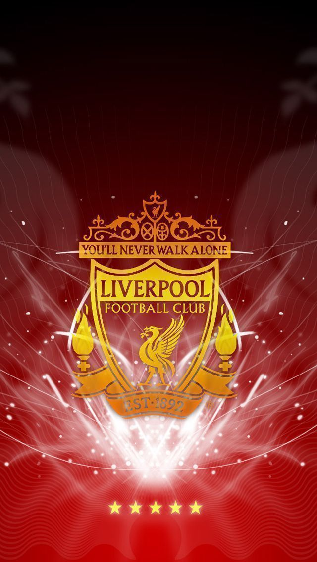 Liverpool football club iphone 5s wallpaper liverpool football club iphone 5s wallpaper footballclubwallpapers tapety pinterest liverpool football club football soccer and soccer players voltagebd Gallery