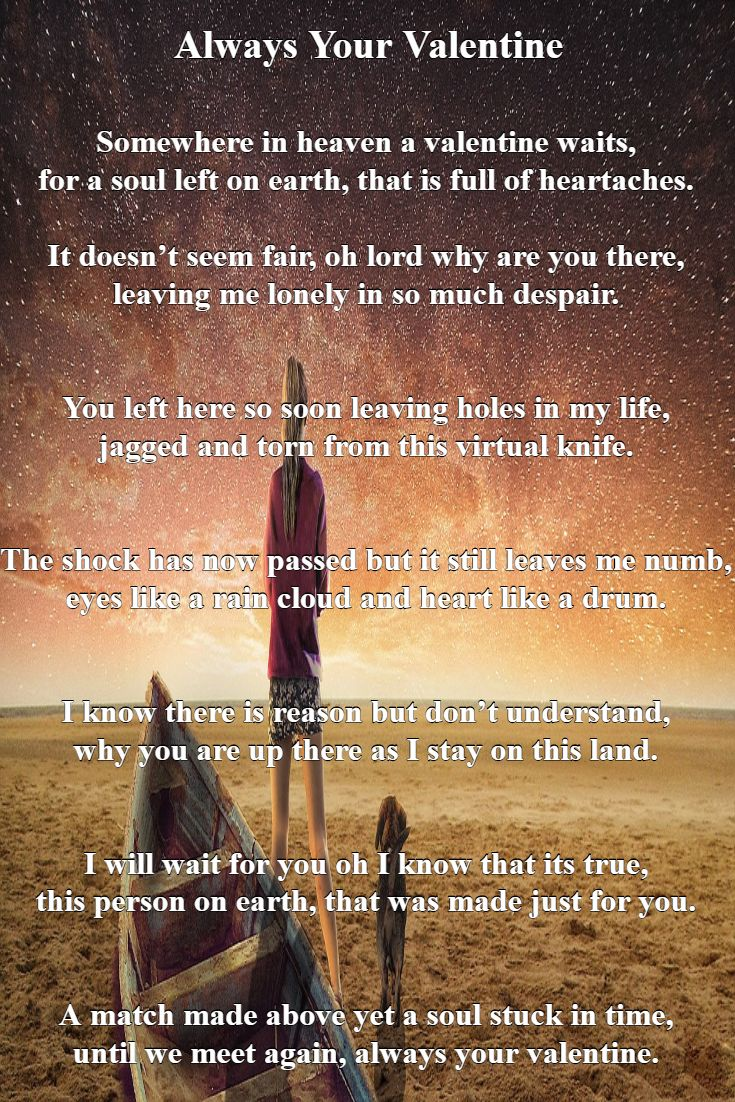 For all the soul mates separated by time. This is on the faith page of my blog. #heaven #missyou #angel #lovers #departed #soulmate #valentinesday #valentines #valentine #valentineday #valentinesgift #lovequotes #loveyou #lover #loveher #lovehim #lovers #relationshipgoals #relationship #relationships #relationshipquotes #iloveyou #ILoveYouSoMuch #danleaver