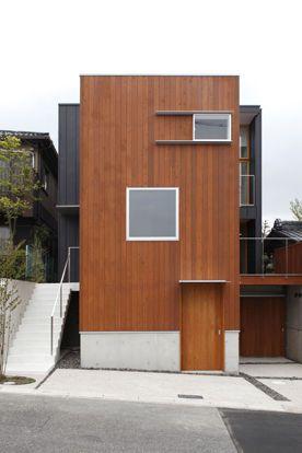 Home おしゃれまとめの人気アイデア Pinterest Uco 家のデザイン