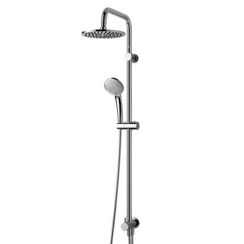 ISI Ideal Standard Idealrain Colonne de douche sans mitigeur