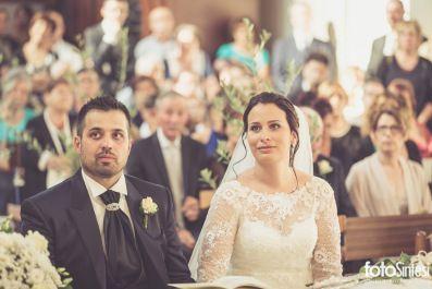 Nadia Manolo Matrimonio Borgo Lanciano