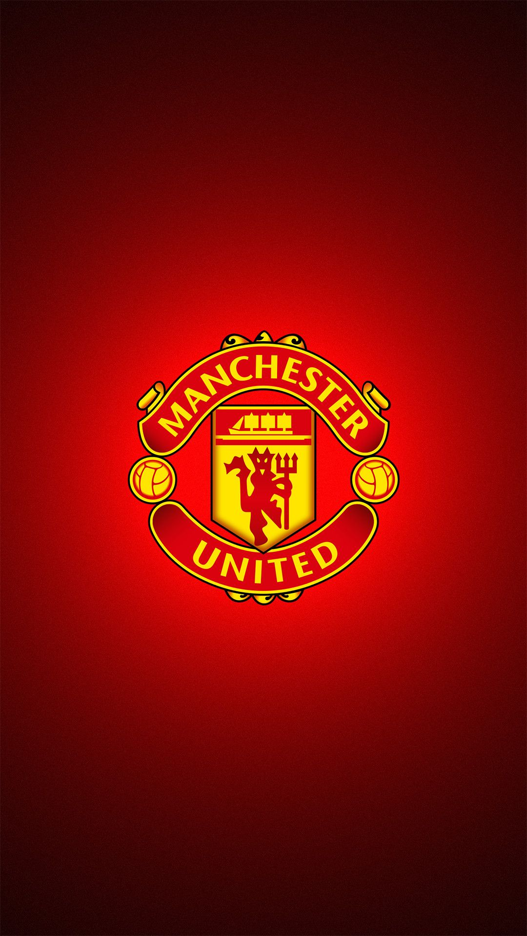 manchester united wallpapers football red legends