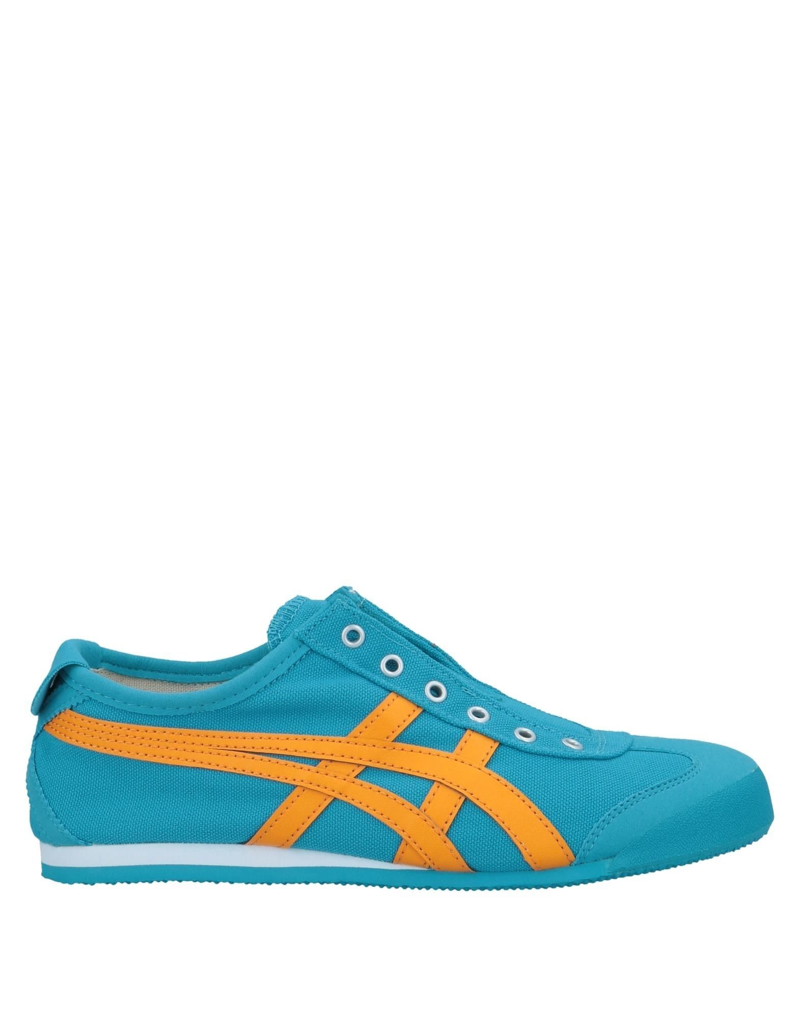a few days away catch various design ONITSUKA TIGER SNEAKERS. #onitsukatiger #shoes | Onitsuka ...