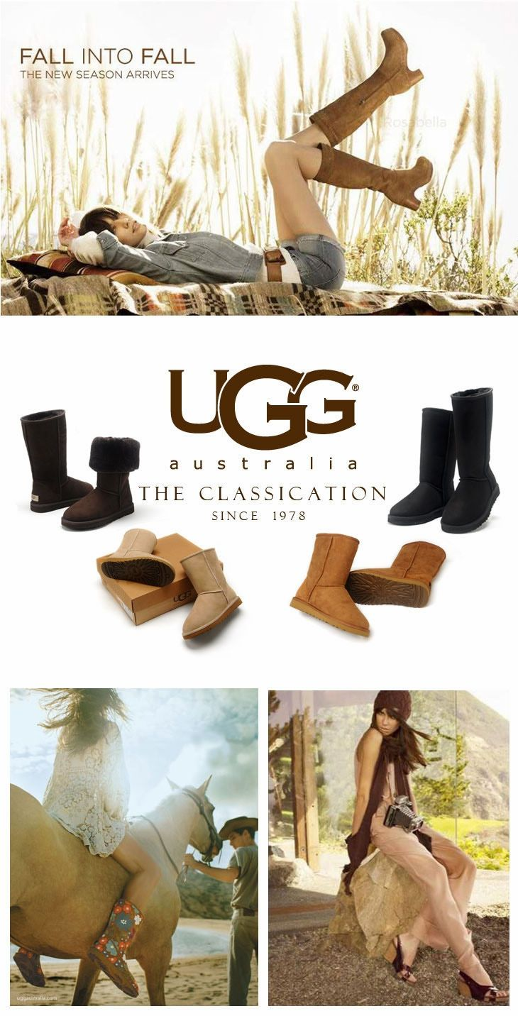 is ugg-xmas a fake site