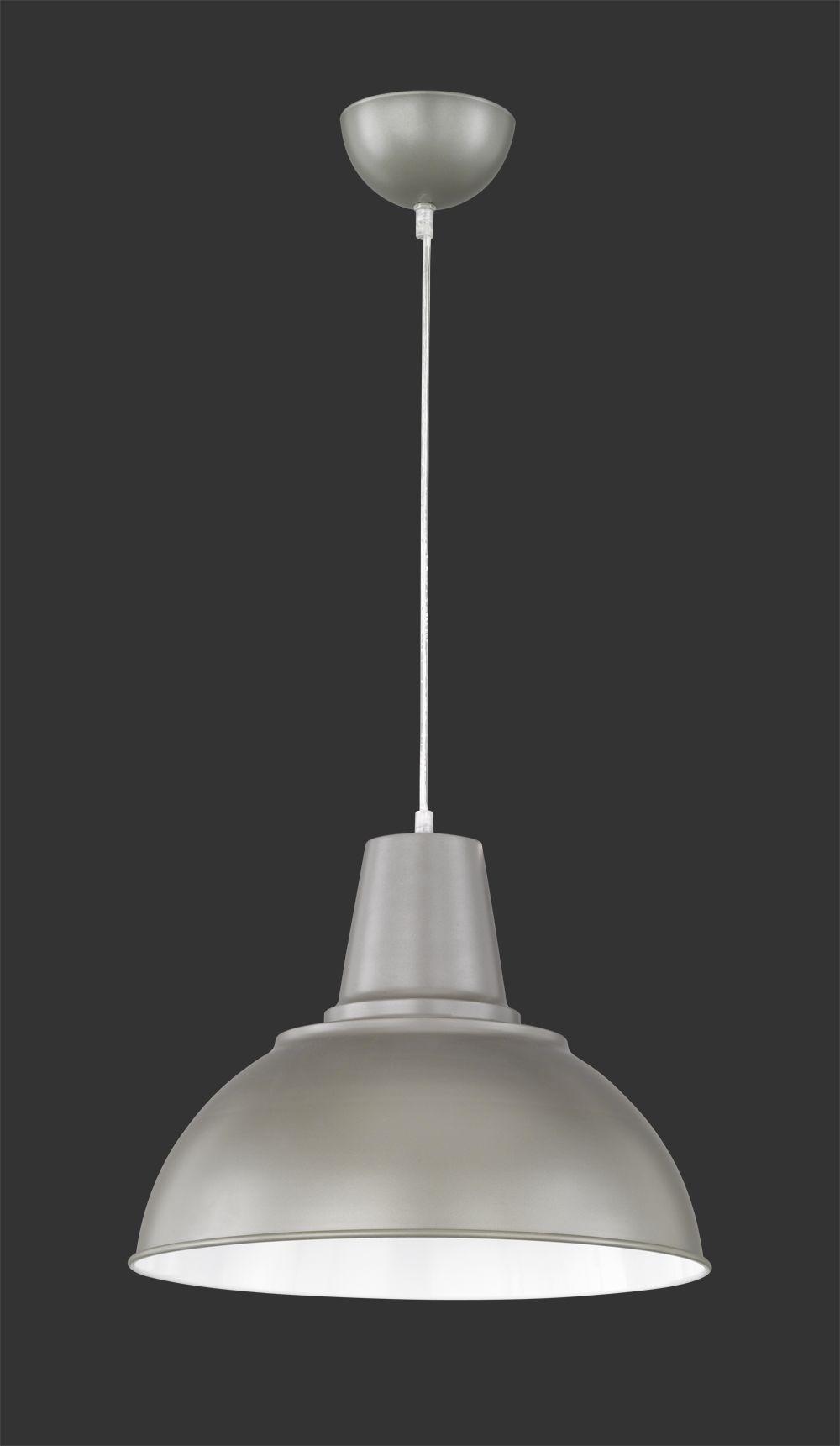 Reality Pendel Iowa R30431042 Ceiling Lights Pendant Light Light