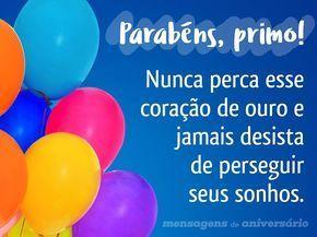 Pin De Leticia Arrighi Em Aniversário Happy Birthday Birthday E Happy