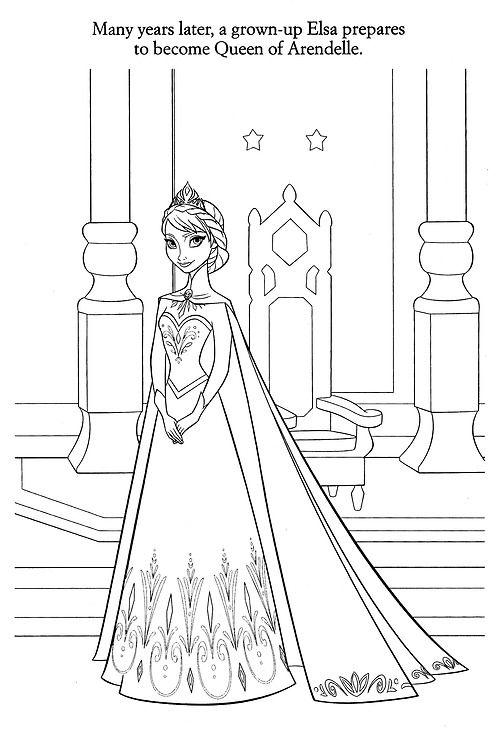 queen malvorlagen wattpad  ein bild zeichnen