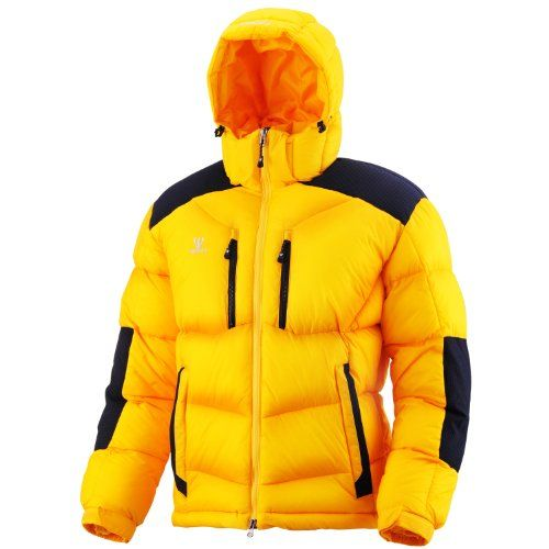 FUERZA FRZ-3617 New Mens Winter Down Wellon Special Collection Hooded Dynamic Parka Jacket in Yellow (Men's US S/M) Fuerza,http://www.amazon.ca/dp/B00H09OTQ0/ref=cm_sw_r_pi_dp_GBMHtb1YKFPSW07J