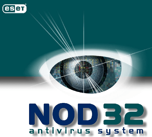 eset nod32 key generator crack