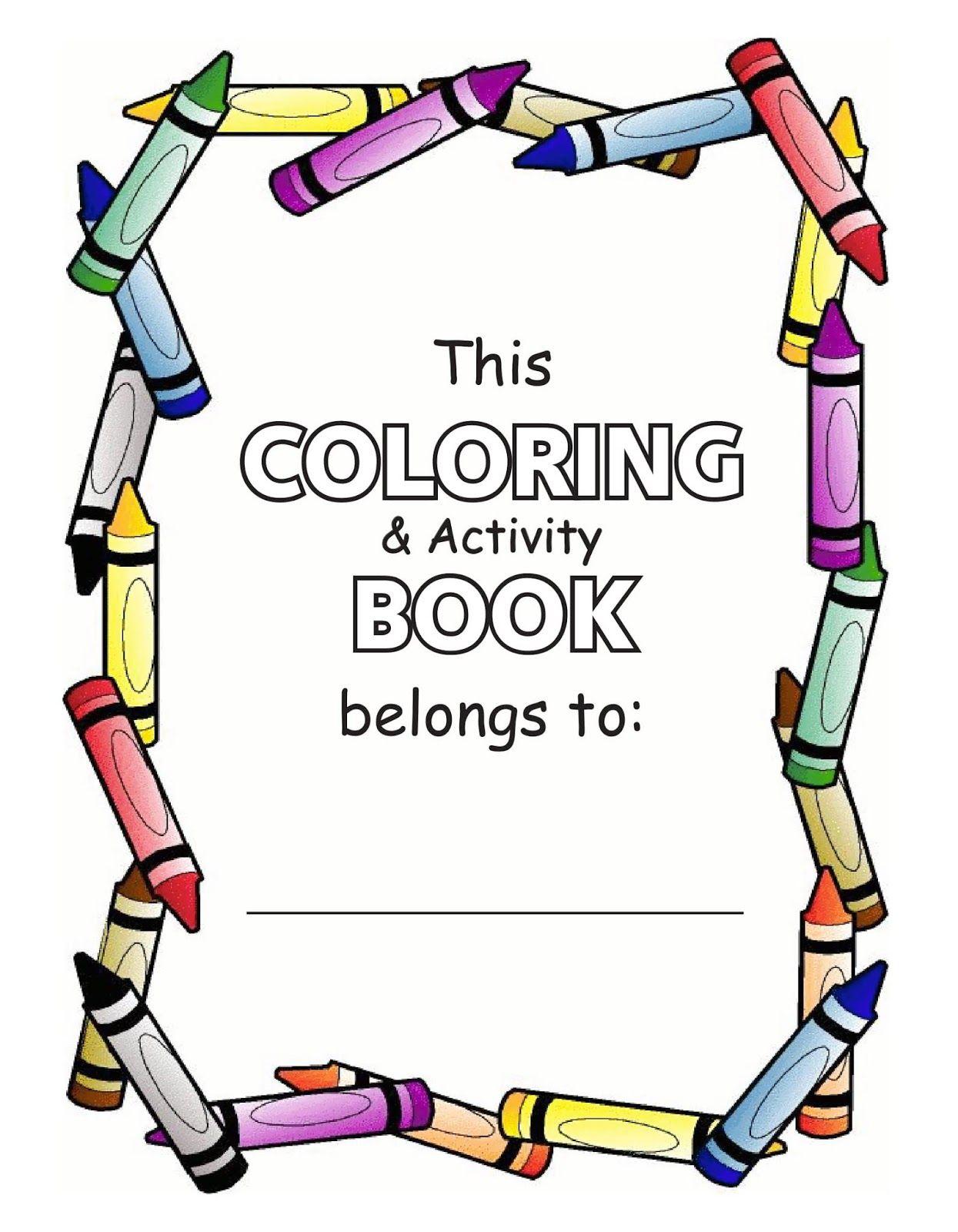 englisch malvorlage  coloring and malvorlagan