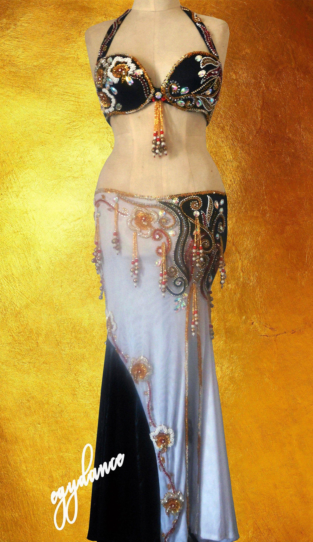 Baju Belly Dance