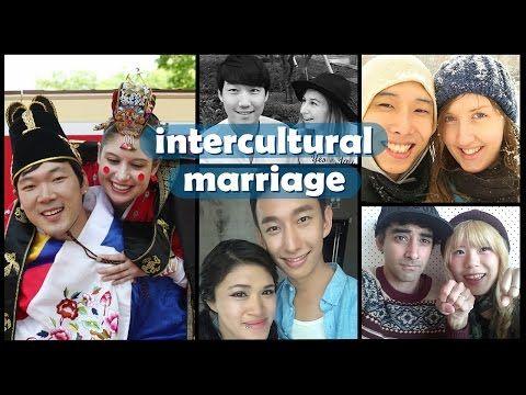 Intercultural Married Life Australian Korean Couples Korean Couple Feel Good Pictures Intercultural