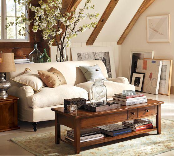 Malika persian style rug pottery barn also pinterest carlisle and