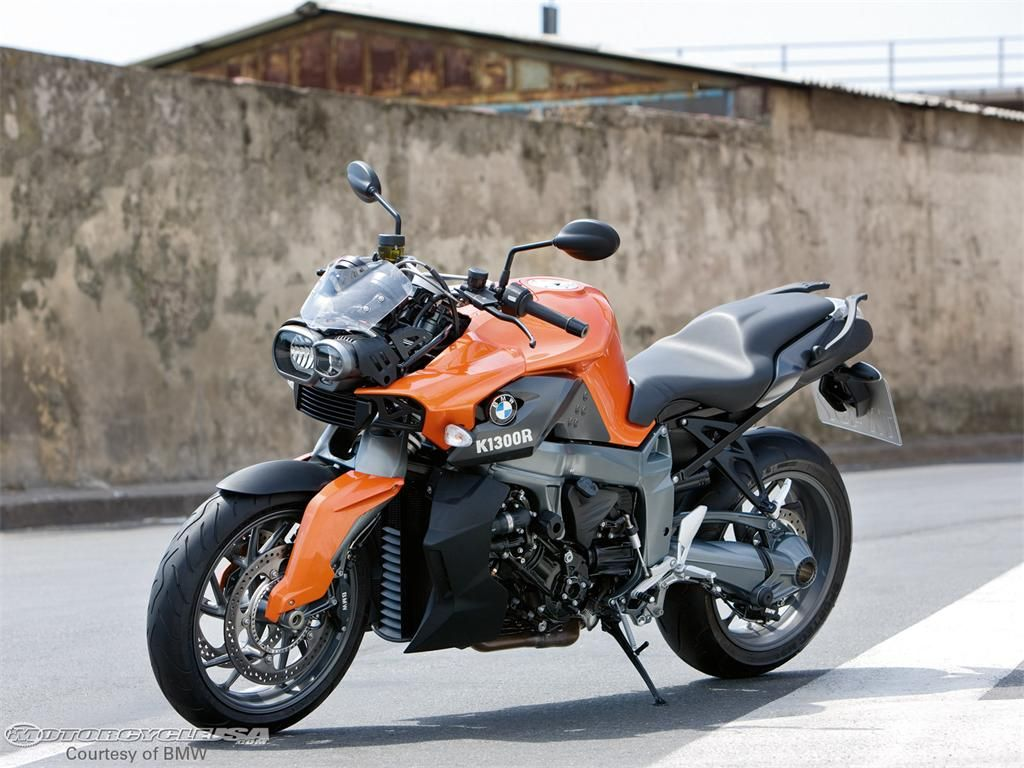 Best Images About Bmw Bikes Wallpaper On Pinterest Bmw