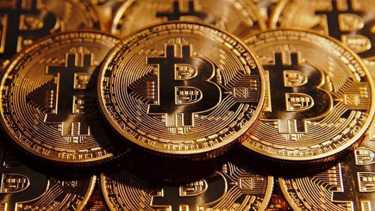 Tech That Will (Probably) Die in 2018 Bitcoin faucet