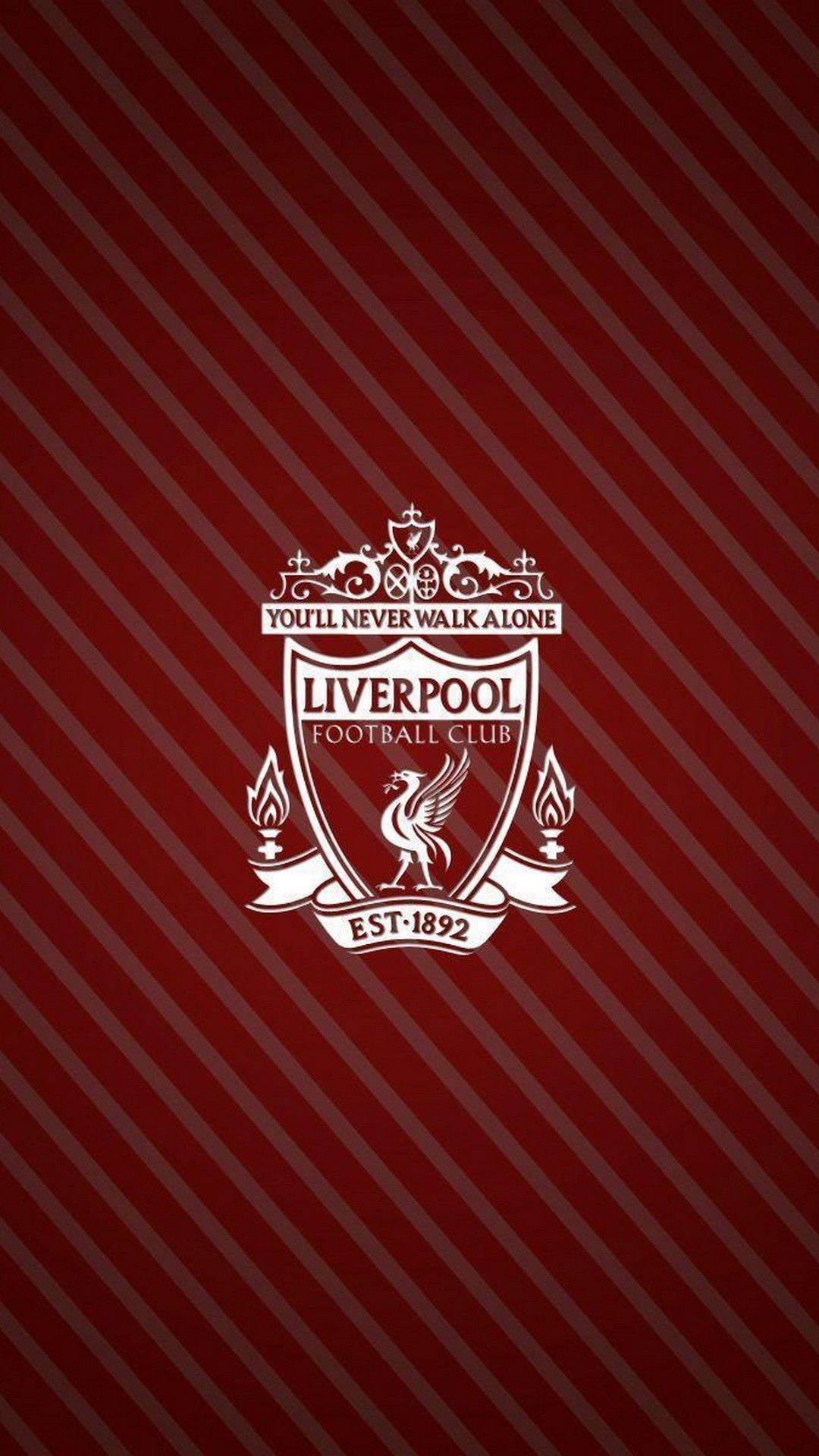 Liverpool Hd Wallpapers For Mobile สโมสรฟ ตบอลล เวอร พ ล ร ปท ม