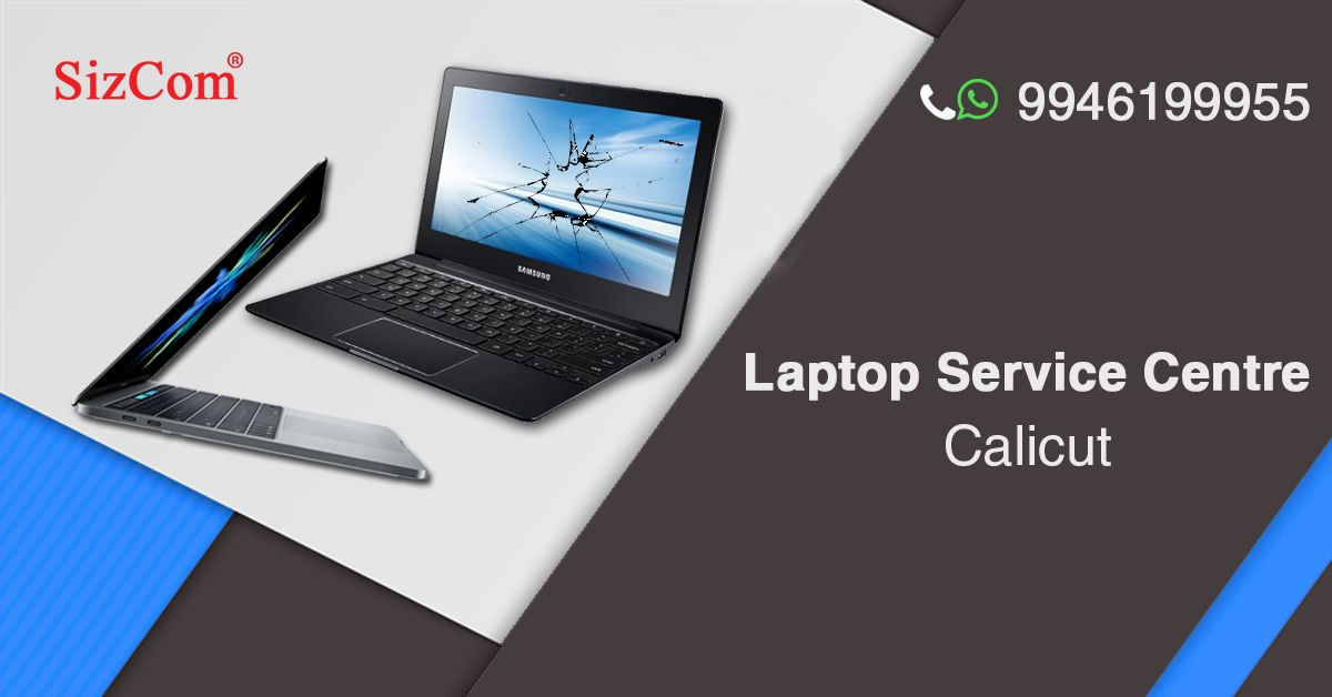 We hp service center calicut provide a wide range of