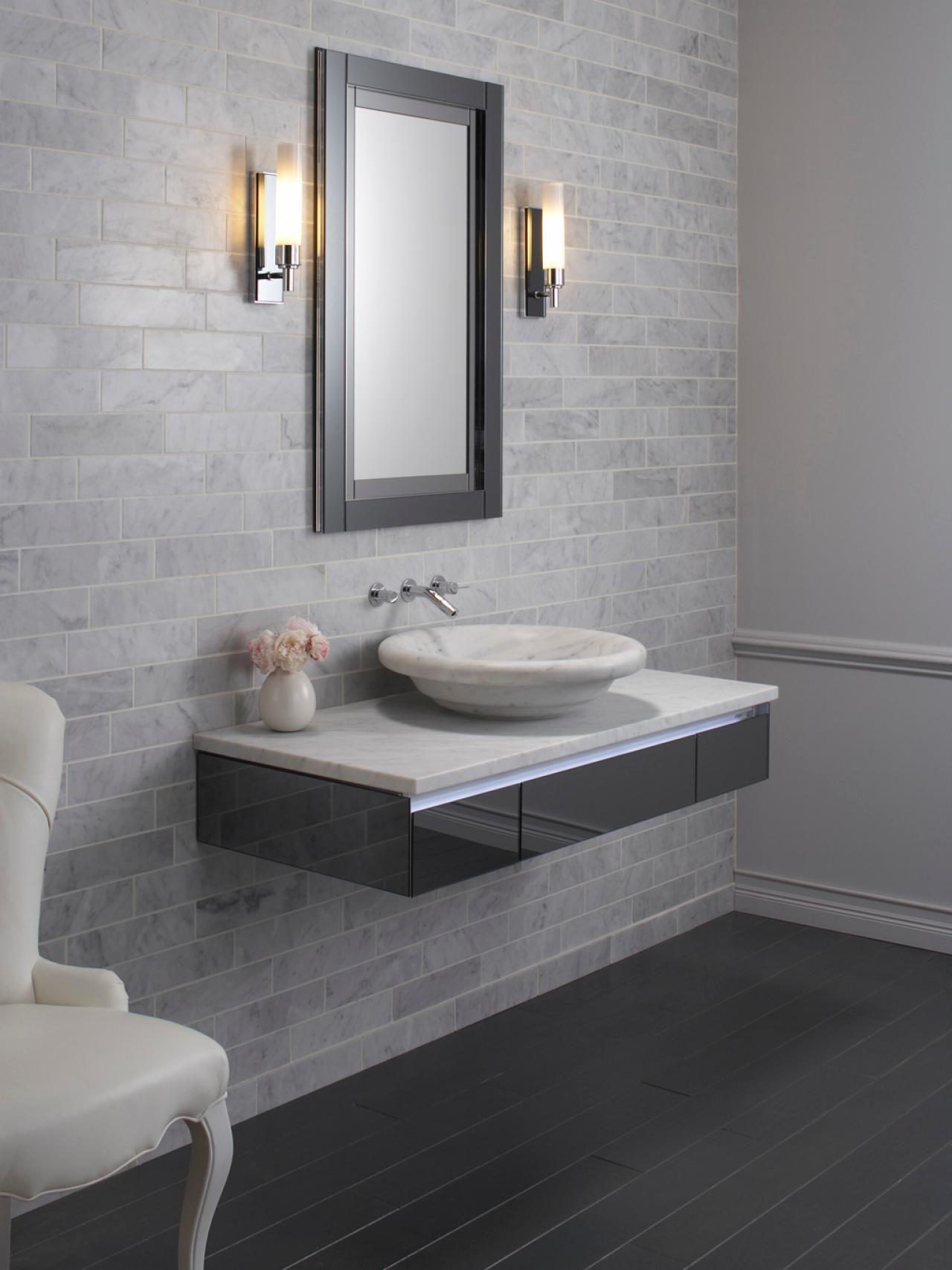 Design a Bath That Grows With You & Design a Bath That Grows With You | Bath remodel Bathroom designs ... azcodes.com