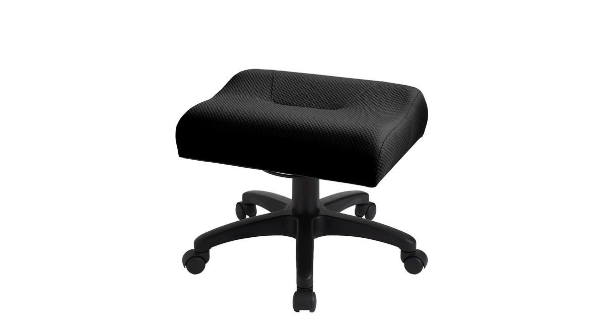 Leg Rest For Office Chair Real Wood Home Furniture Check More At Http