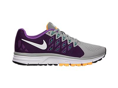 Nike Air Zoom Vomero 9 Women's Running Shoe   Shoes, Nike