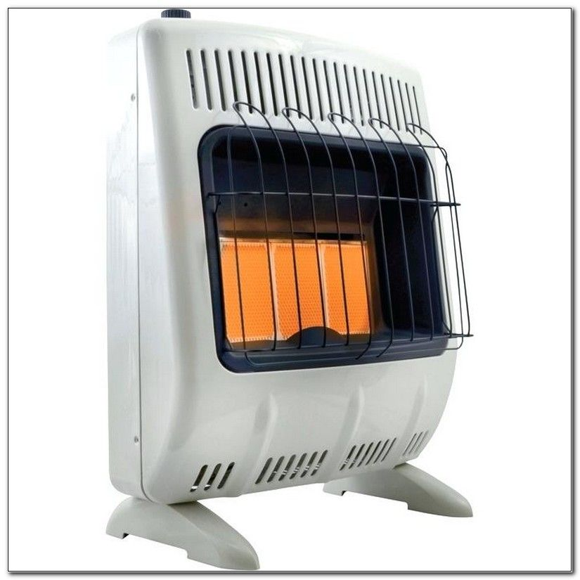 Propane Wall Heaters For Mobile Homes Propane Wall Heaters Home Heater