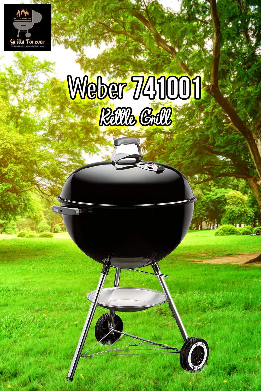 Top 10 Weber Grills June 2020 Reviews Buyers Guide Grills Forever Grilling Weber Grill Louisiana Grills