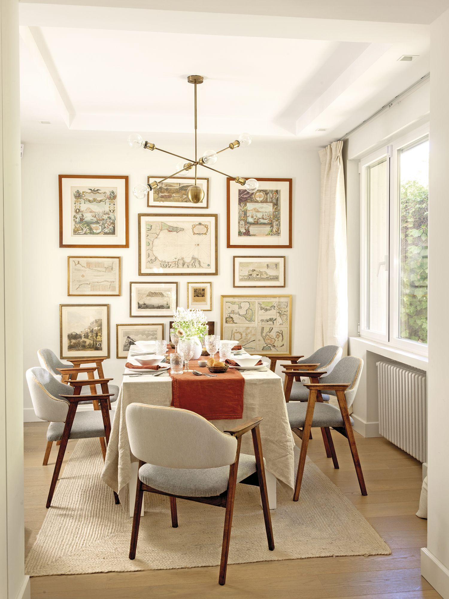Pin by Dariusz Durlej on dining room   Pinterest   British colonial ...