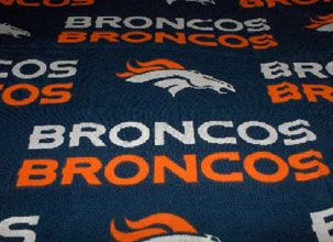 broncos background.html